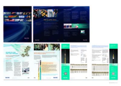 BT_ProductCatalog_2013
