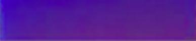 Screen Shot 2016-04-12 at 11.40.53 AM
