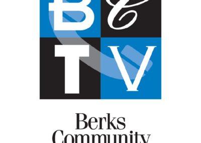 BCTV_800
