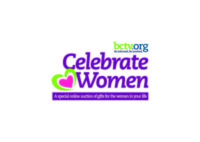 BCTV_CelebrateWomen