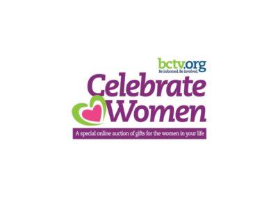 BCTV_CelebrateWomen_800