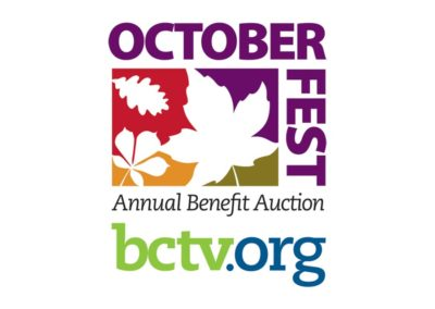 BCTV_Octoberfest_800