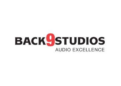 Back9Studios_800