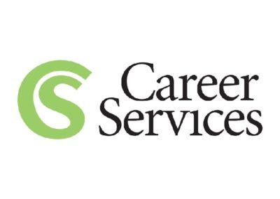 CareerSrvcs_800
