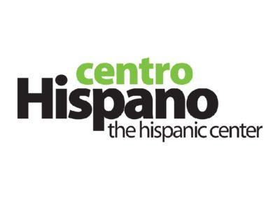 CentroHispano2_800