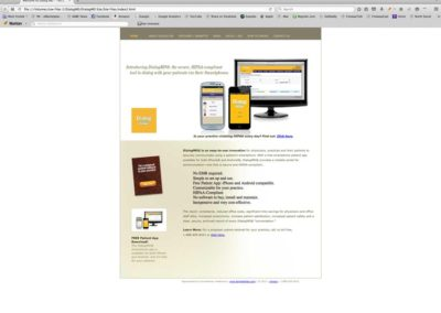 DialogMD_Website
