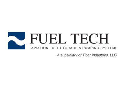 FuelTech_800