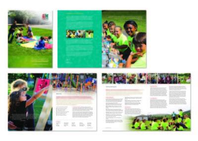 GH_2014_AnnualReport