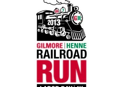 GH_RailroadRun
