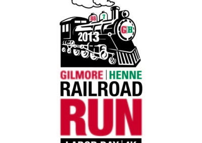 GH_RailroadRun