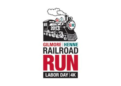 GH_RailroadRun_800