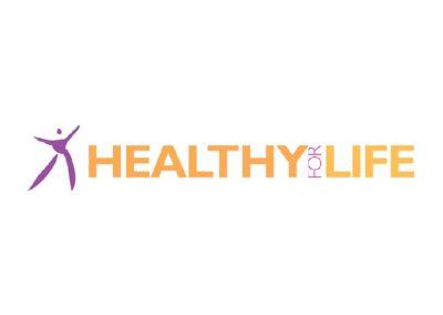 HealthyForLife_800