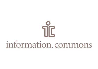 InfoCommons_800