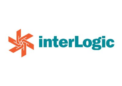 InterLogic_800