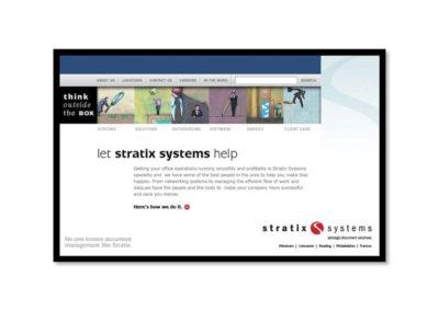 LDM-StratixWeb_800