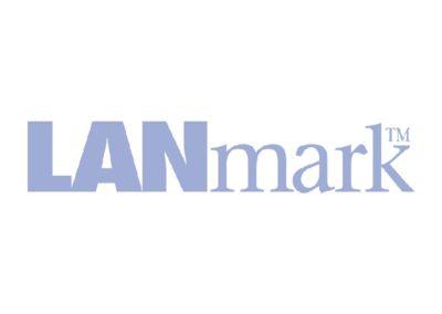Lanmark_800