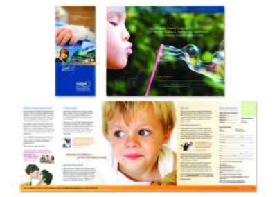 MRMC_Foundation_Brochure