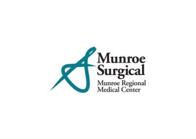 MunroeSurgical_CMYK_POS
