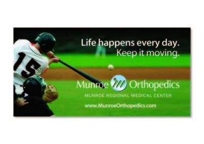 MRMC_OutfieldSign