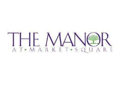 Manor_800