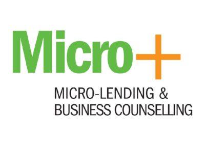 MicroLending_800