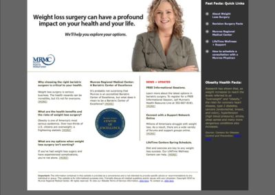 Munroe_Bariatrics_Website