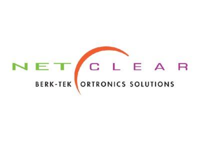 Netclear_800