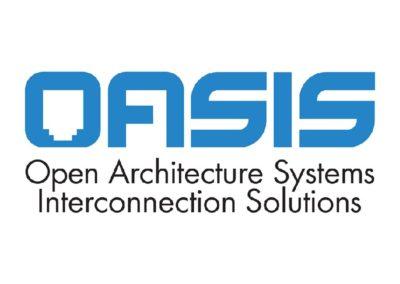 Oasis_800