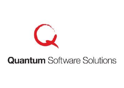 Quantum_800