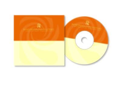 RBS_CD&Sleeve