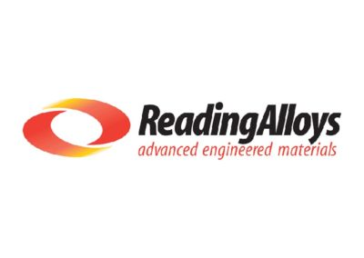 ReadingAlloys_800