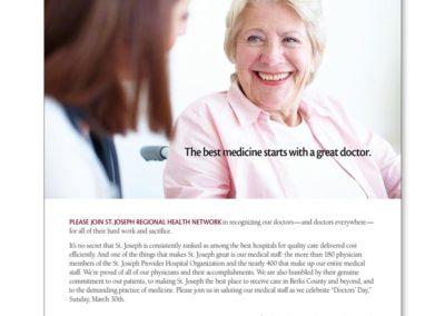 SJMC_DoctorsDayAd
