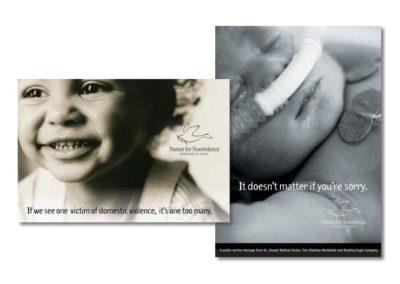 SJMC_NFNVAd_Poster