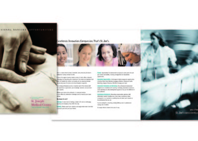 Nursing Recruiting Brochure.sr
