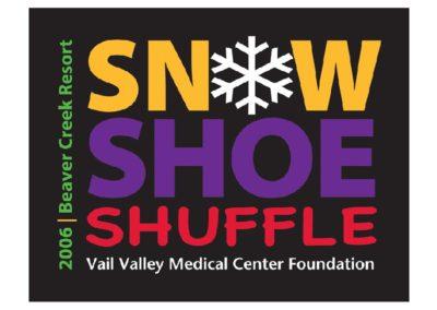 SnowShoeShuffle06_800