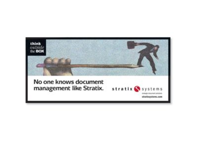 Stratix_BillBoard1_Port_800