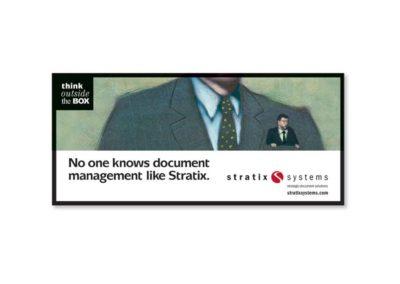 Stratix_BillBoard2_Port_800
