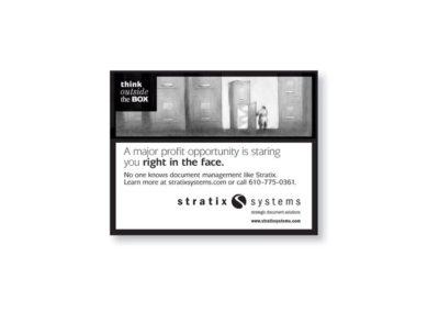 Stratix_REAd_Port_800