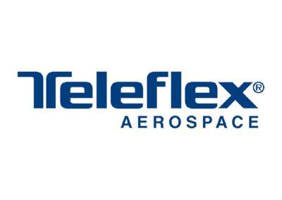 Teleflex_800