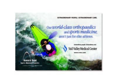 VVMC_HHWorldClassFlyer_Kayak