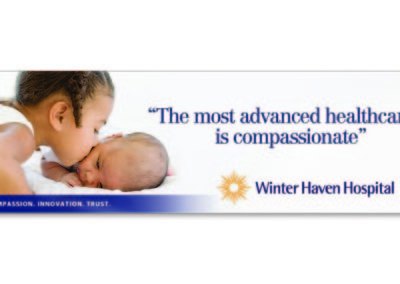 WHH_14x48_Compassion