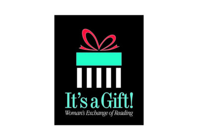 It's a Gift_4C