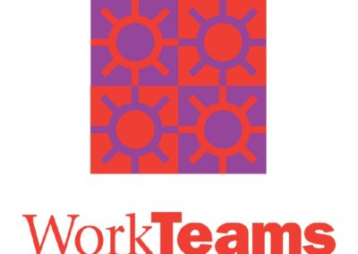 WorkTeams_800