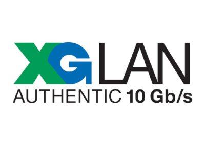 XGLan_800