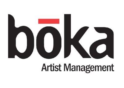 boka_800