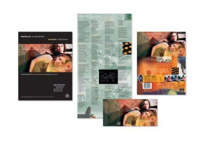 FilmEleven_800