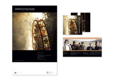 JAF_2ndAlbum_800
