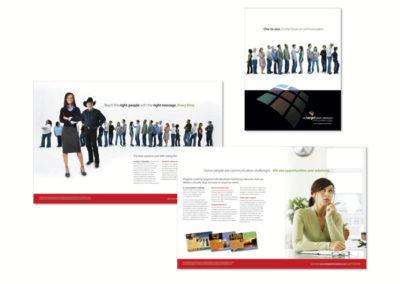 OTPS_Brochure