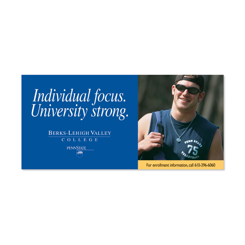 Penn State University - tomsheehan worldwide